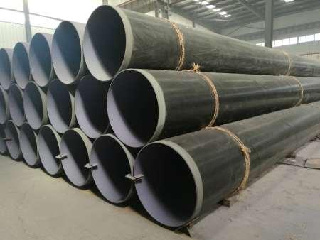 防腐钢管价格|上哪买好质量的防腐钢管