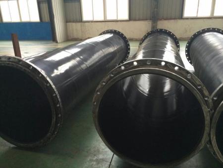 沈陽防腐鋼管價格|選購防腐鋼管就找遼寧維德防腐管業