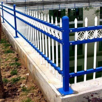 围墙护栏厂家直销-哪儿能买到销量好的郴州围墙护栏呢