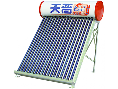 沈抚新区太阳能洗浴-想要专业的太阳能洗浴工程就找沈阳市天普新能源