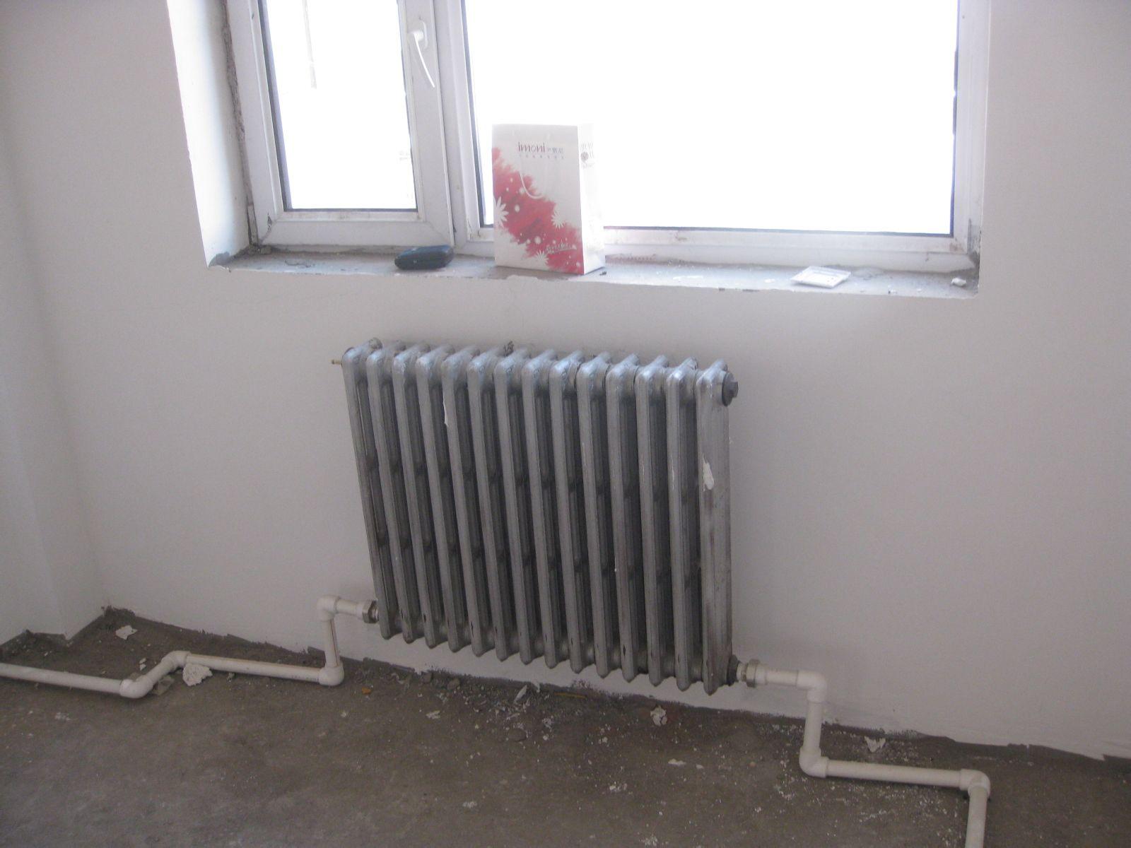 宁夏电采暖设备-超耐用的青海电采暖供应