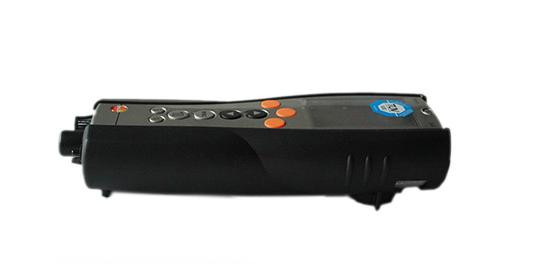 气体检测仪-多合一气体检测仪-复合气体检测仪