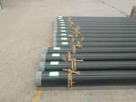 黑河TPEP防腐钢管-鞍山TPEP防腐钢管大量出售