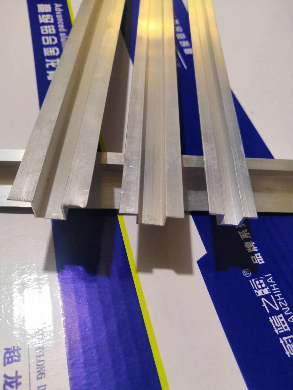 铝压条生产厂家_廊坊优良的铝压条出售
