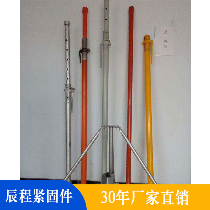 铝模板价格-专业的铝模板供应商
