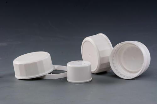 陕西瓶盖|顺德塑业_专业的瓶盖供应商