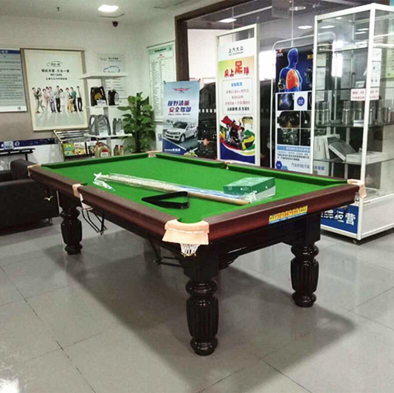桌球臺系列-報價合理的美式桌球臺品牌推薦
