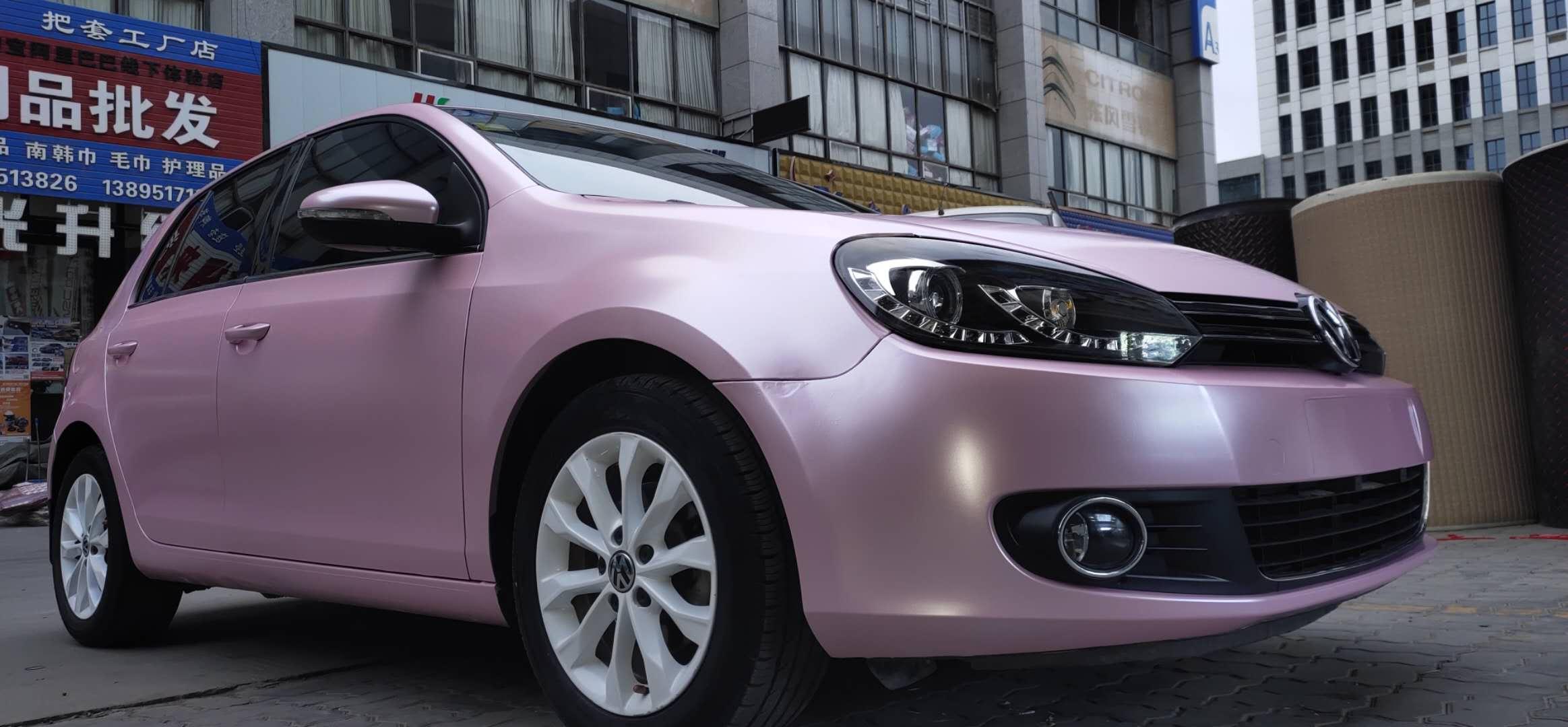 银川汽车改造价格_推荐好的汽车装潢服务