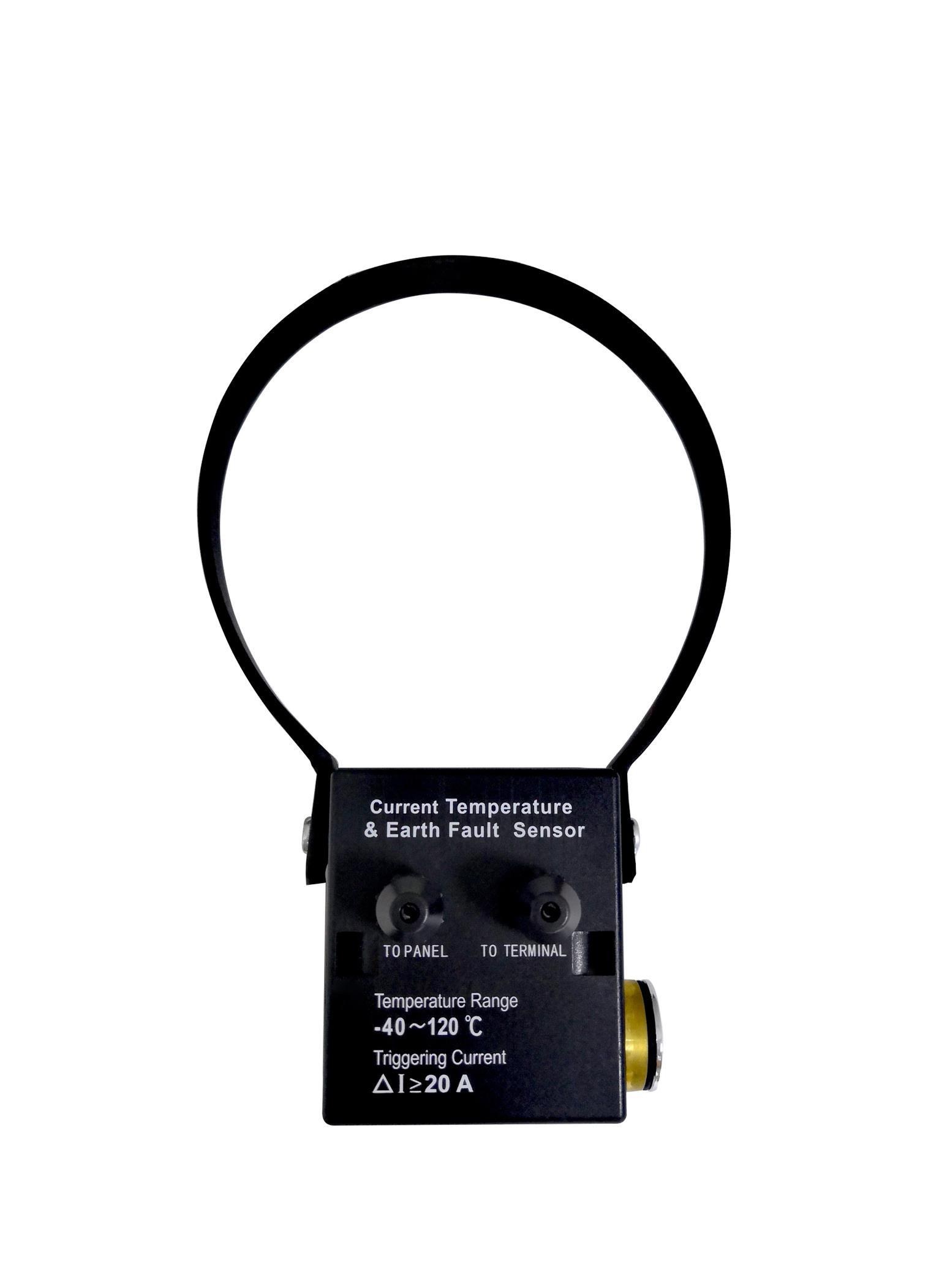 斯諾瓦科技出售的環網柜內故障定位器怎么樣,廠家供應故障在線檢測儀表