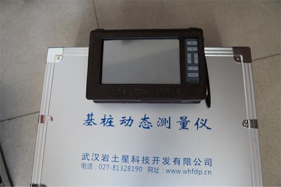 黑龙江构件耐火检测-可靠的哈尔滨钢结构检测