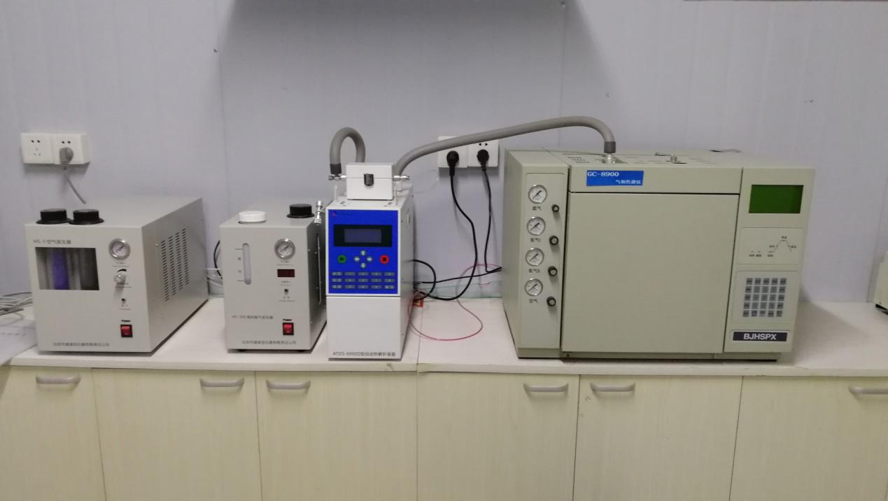 室内环境检测-可信赖的地基基础检测提供