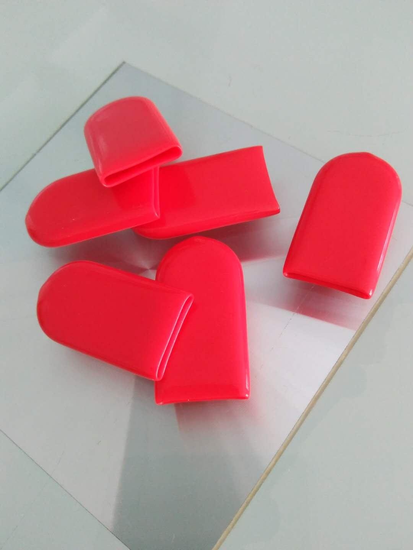 葫芦手柄套-深圳区域质量硬的浸塑PVC护套
