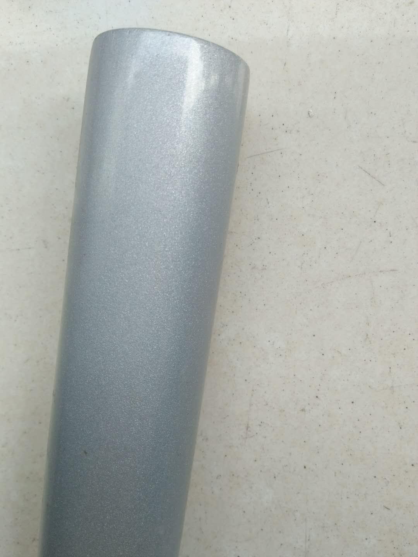 深圳區域質量好的浸塑PVC護套-PVC環保護套