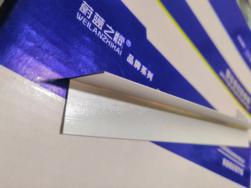 型材铝边角生产厂家 供应河北实惠的铝边角