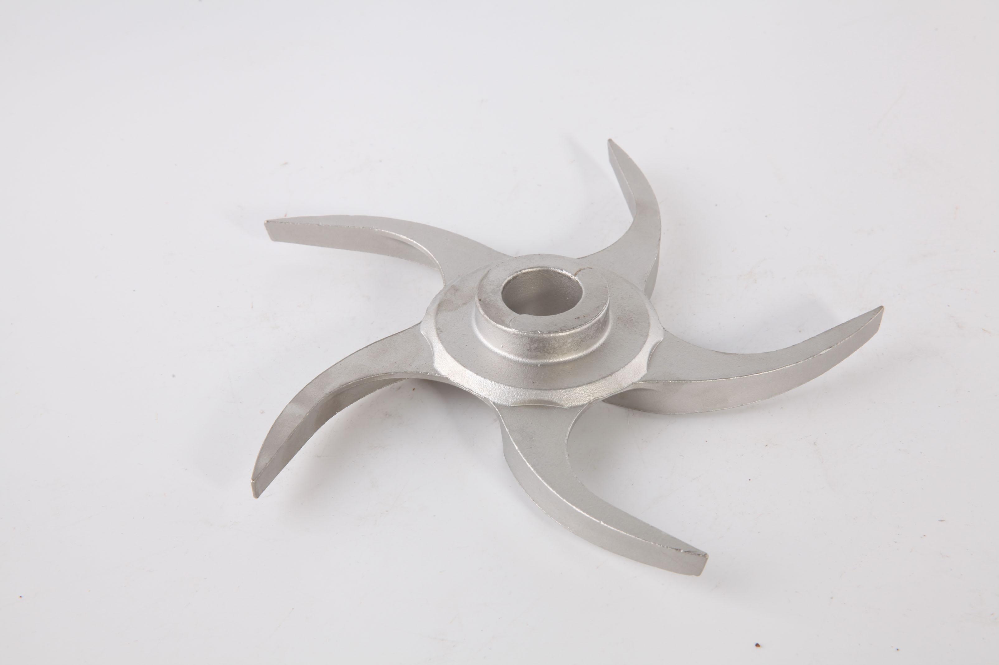 瑞安特种钢精密铸造-浙江有品质的特殊特种钢精密铸造件供应商是哪家