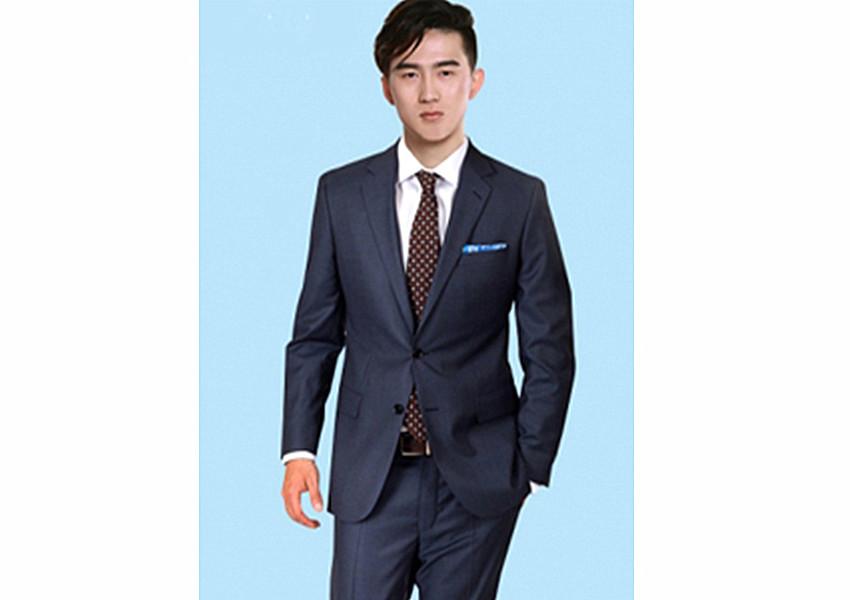 喀什专业订制西装_想找好的新疆西装定制,就来天品制衣