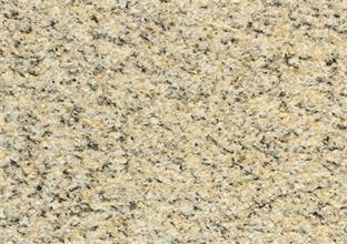 青岛优良的黄金麻花岗岩出售-黄金麻价格