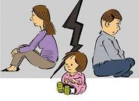 昆明婚姻继承-昆明哪里有可靠的离婚诉讼
