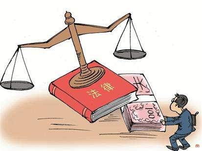 昆明哪里有律师事务所|云南可信赖的律师事务所机构