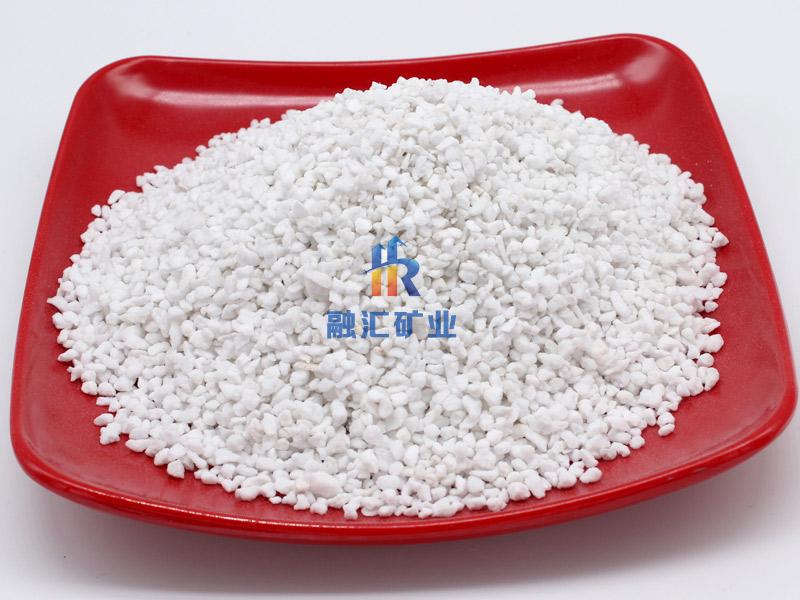深圳20-30目膨胀珍珠岩供货厂家-可信赖的20-30目膨胀珍珠岩厂家在信阳
