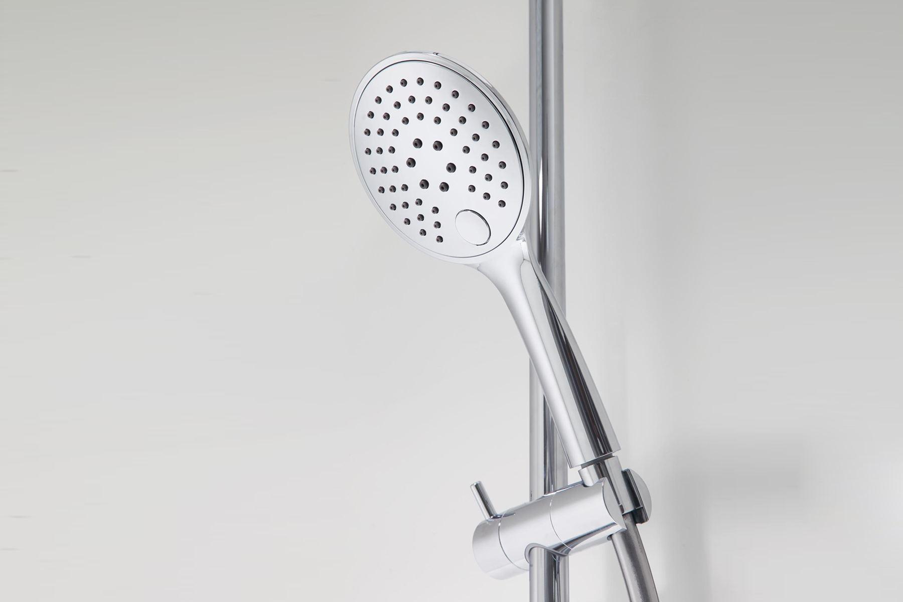 哪里有淋浴花洒-质量好的卫浴花洒尽在兴浪卫浴洁具