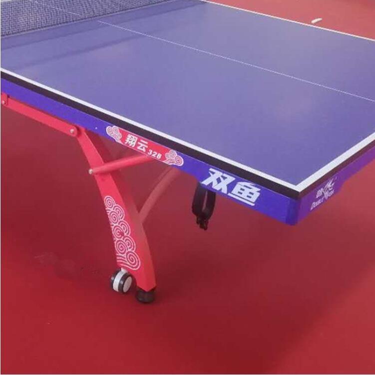 公园乒乓球台-东莞哪里有供应高质量的室内乒乓球台