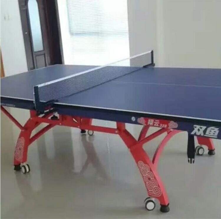 市內乒乓球臺價格-可信賴的室內乒乓球臺生產廠家