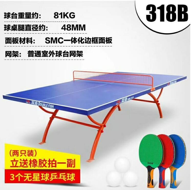 公園乒乓球臺_想買價格合理的室內乒乓球臺就來東莞市強利體育器材