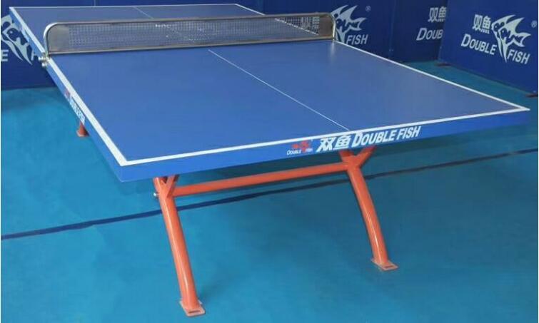 公园乒乓球台-价格超值的室内乒乓球台推荐