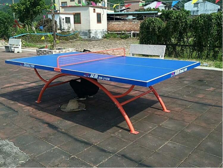 吉林室外兵乓球台_東莞專業級的室外乒乓球台供銷