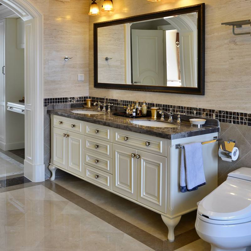 好的浴室櫃供應-【南安衛浴商城】