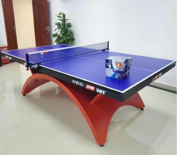 雙喜乒乓球臺-供應廣東專業的雙喜乒乓球臺