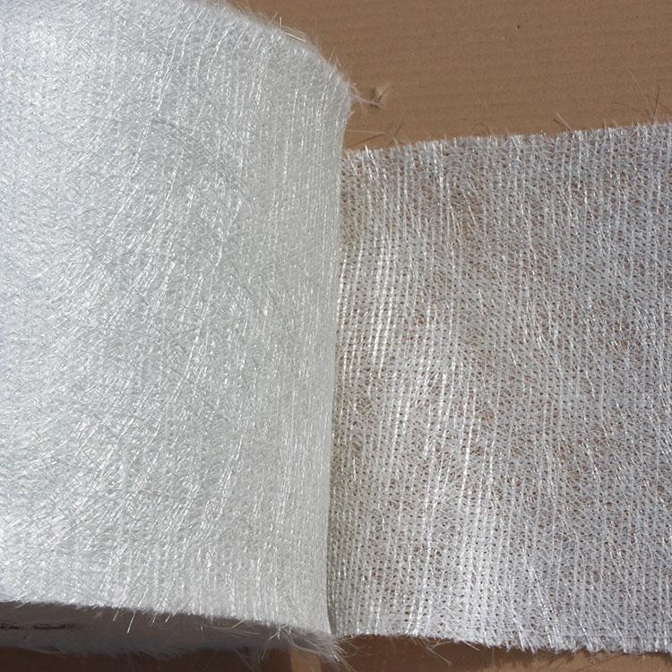 黑龙江玻璃钢型材专用玻璃纤维毡-好的玻璃钢型材专用玻璃纤维毡哪里买