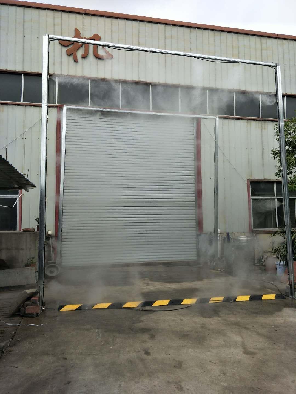 水泥模具代理商-上哪里買水泥模具好