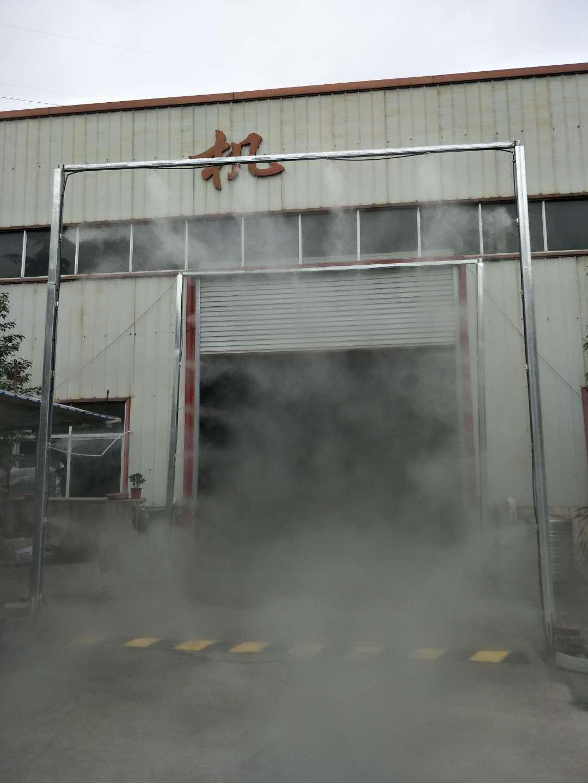 安徽优惠的水泥模具批销-水泥模具厂商