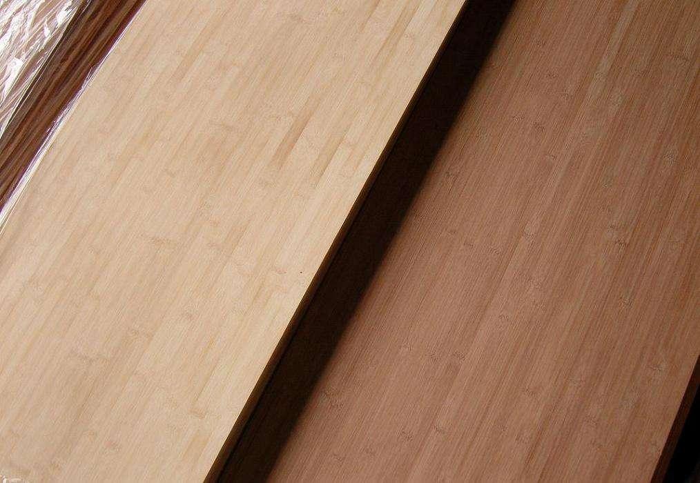 厂家推荐板材-江苏haoyong的板材供应出shou