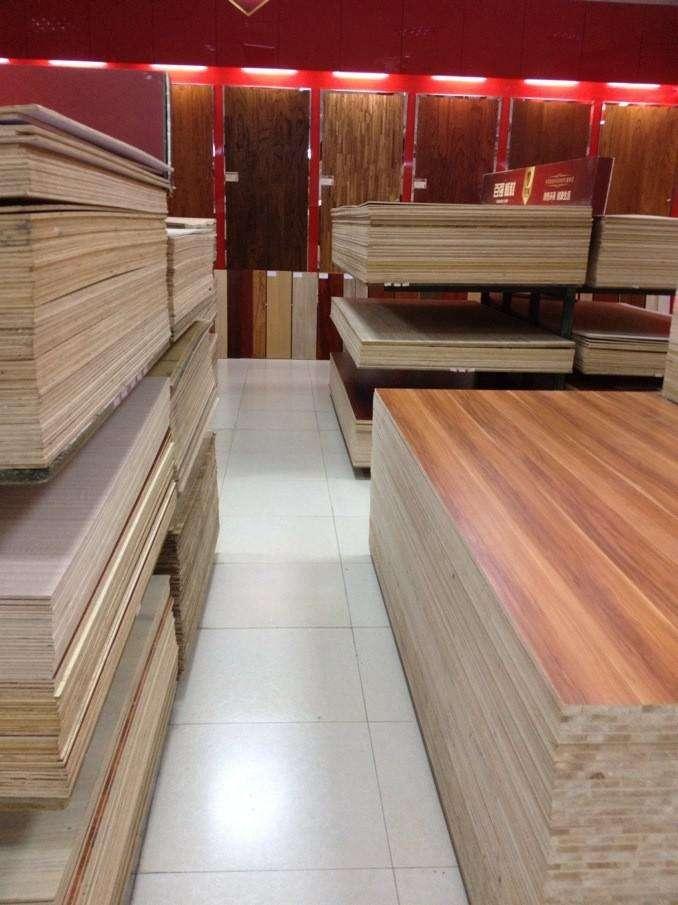 板材公司-质量好的板材销售