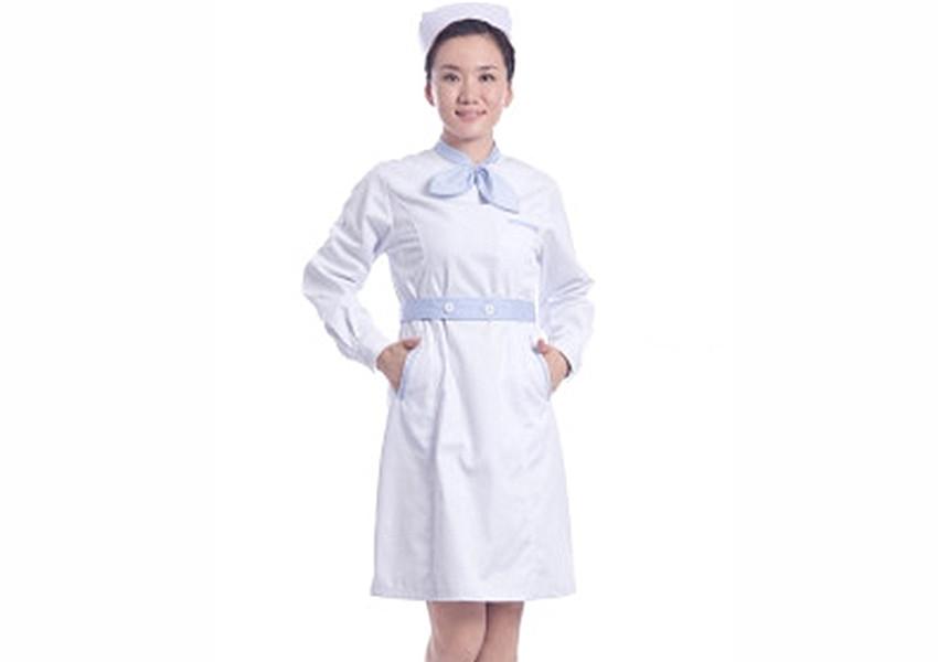 昌吉服裝定制價格|新疆口碑好的新疆服裝定制公司