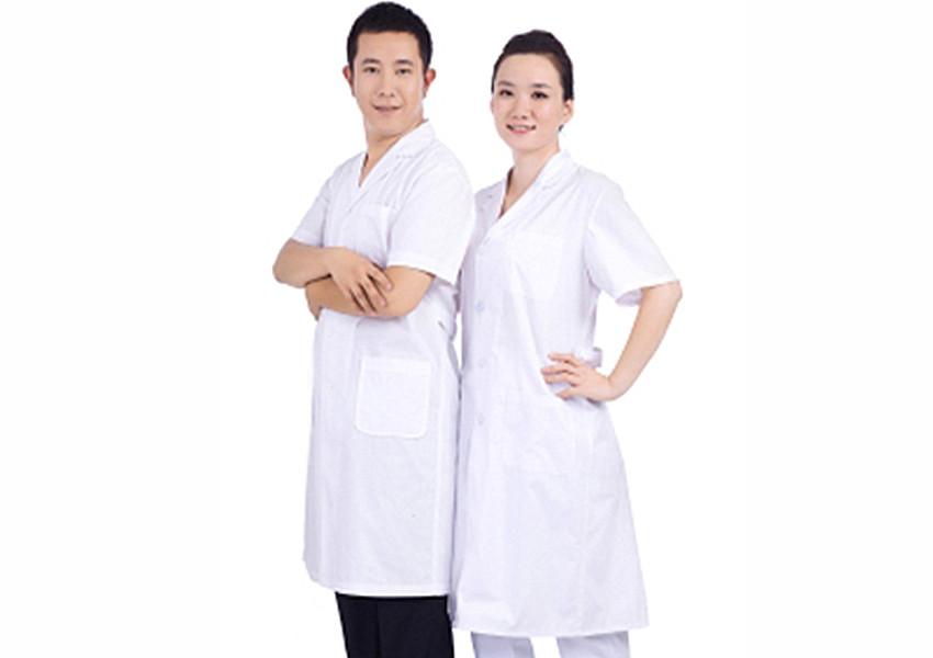 喀什服装定制价位-具有口碑的新疆服装定制-优选天品制衣