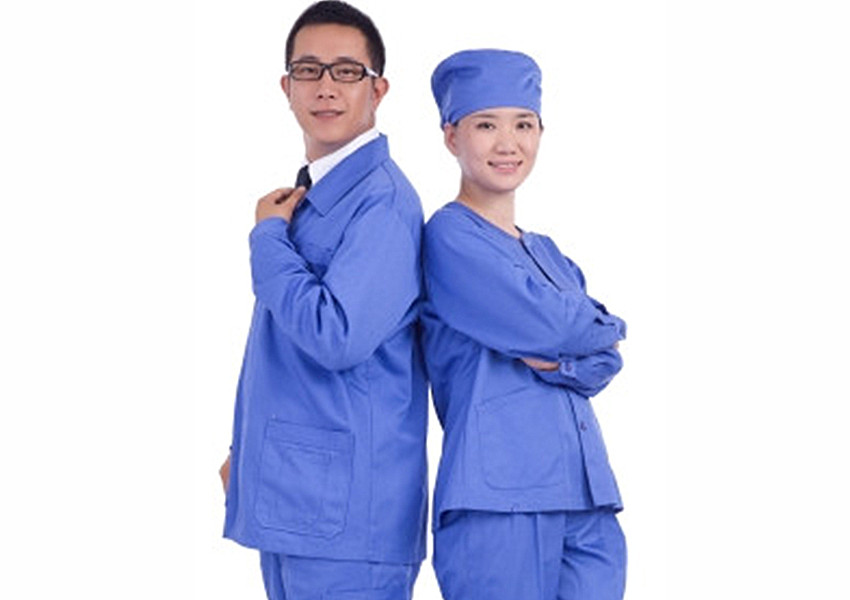 专业伊犁服装定制-具有口碑的新疆服装定制-优选天品制衣