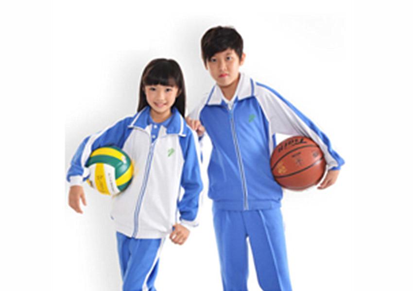 衬衫阿克苏服装定制-新疆口碑好的新疆服装定制厂家