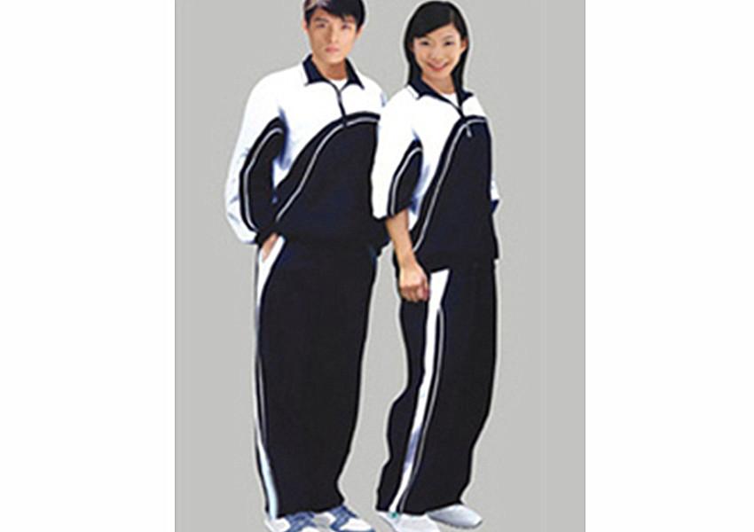 伊犁服装定做定制-服务好的新疆服装定制服务找哪家