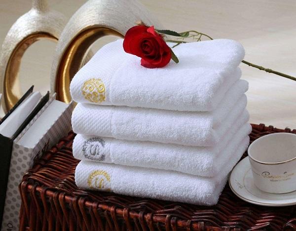 万宁酒店布草厂家-可信赖的海南酒店布草批发商