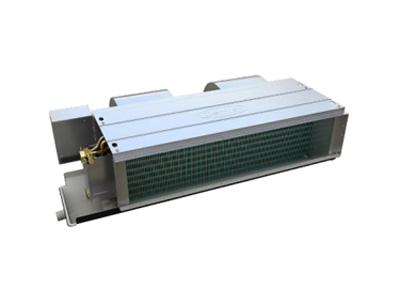 价格合理的开利总代理-供应四川美国开利中央空调