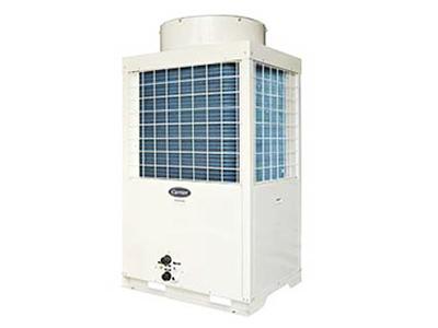 成都開利空調_在哪里能買到好的中央空調開利