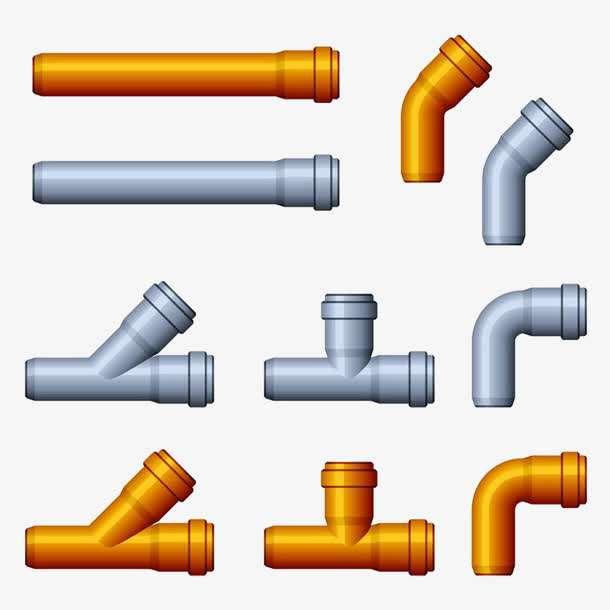 购置水管-供应板材_您的品质之选