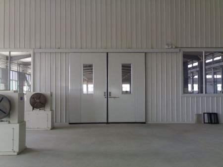 盤錦提升門廠家-供應遼寧有品質的提升門