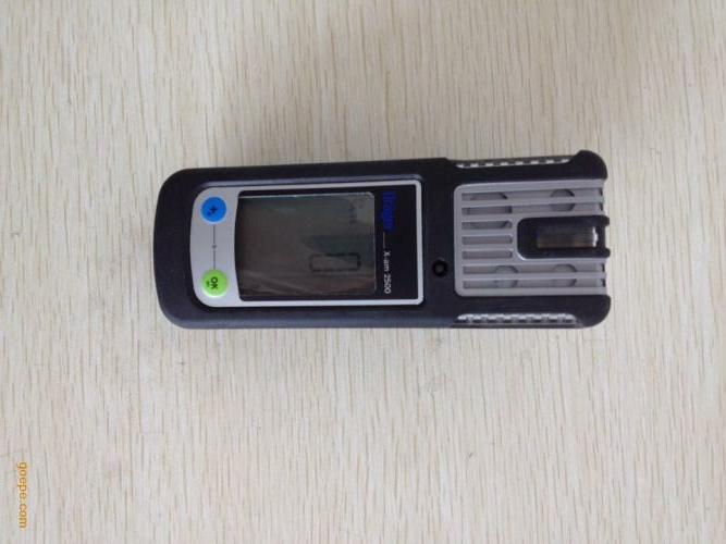 湖南X-AM多合一氣體檢測儀-口碑好的德國德爾圖氣體檢測儀供銷