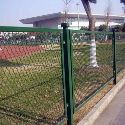 武侯护栏网公司-出售成都超值的围栏网