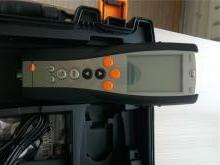 350锅炉燃@烧分析仪-青岛质量较好的德国德图烟气分析仪_厂家